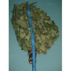 Веник комбинированный береза с полынью