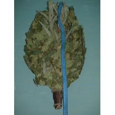 Веник комбинированный береза с эвкалиптом